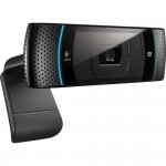 logitech_9000_webcam
