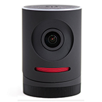 Mevo webcam