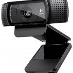 logitech_c920_webcam